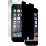 Fellowes PrivaScreentm Blackout privacy Filter iPhone 6