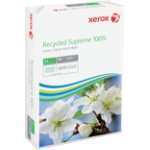 Xerox Supreme Printer Paper A3 80gsm White 500 Sheets