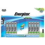 ENERGIZER Batteries Advanced AAA 15 V Pack