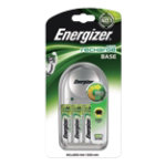 ENERGIZER Charger Precharged