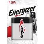 Energizer Battery Max 45V