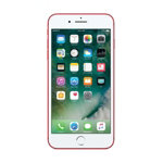 Apple iPhone 7 Plus 256 GB PRODUCTRED