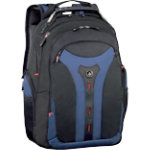 Wenger Laptop Backpack Pegasus 15 Inch 51 x 38 x 25 cm Blue