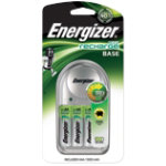 Energizer AA Battery Charger