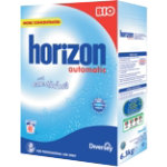 HORIZON PROFESSIONAL BIO POWDER 90 WASHES
