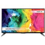 LG LED LCD TV 40UH630V 101 cm 398
