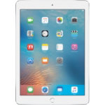 Apple iPad Pro WiFi  Cellular 32 GB 246 cm 97 Silver