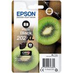 Epson 202XL Original Ink Cartridge C13T02H14010 Photo Black