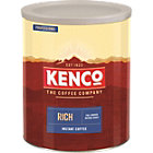 Kenco Rich Coffee 750G Tin