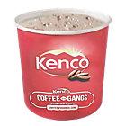 Cadbury Vending Cups Hot Chocolate Red