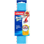 Vileda Refill Magic Mop