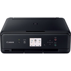 Canon PIXMA TS5050  4in1 Inkjet Printer