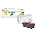 Office Depot Compatible HP 508A Toner Cartridge cf360a Black