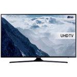 Samsung LED LCD TV UE55KU6000K 1397 cm 55