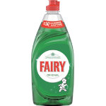 Fairy Washing Up Liquid Original 500ml