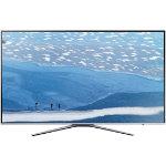 Samsung LED LCD TV UE55KU6400U 1397 cm 55
