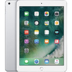 Apple iPad 32 GB 97 cm 38 Silver