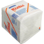 WYPALL Cleaning Wipes L40 56 pieces