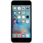 Apple iPhone 6s Plus 64 GB 64 GB Grey