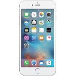 Apple iPhone 6s Plus 64 GB 64 GB Silver