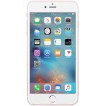 Apple iPhone 6s Plus 64 GB 64 GB Rose Gold