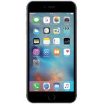Apple iPhone 6s Plus 128 GB Space Grey