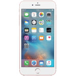 Apple iPhone 6s Plus 128 gb Rose Gold