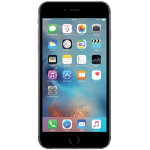 Apple iPhone 6s 64 GB 64 GB Space Grey