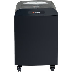 Rexel Paper Shredder RDX2070 Cross Cut 70 L