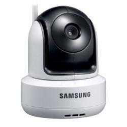Samsung Baby Monitor SEW 3037WPUK