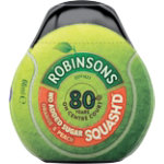 Robinsons Soft drink
