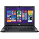 Acer Notebook TMP256 M 55EG Pro Core Speed 17 GHz 27 GHz Integrated 500 GB Windows 7 Professional