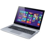 Acer Ultrabook S3 392 54204G102Ttws Intel Core i5 16 GHz 3 MB Cache Intel HD Graphics 4400 1 TB Windows 81