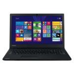 Toshiba Notebook R50 B 12W 500 GB Windows 7 Professional