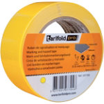 Tarifold Safety Marking and Hazard Tape 197704
