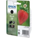 Epson T2981 Original Black Ink Cartridge C13T29814010