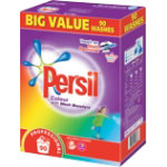 Persil Laundry Detergent Professional Unscented