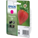 Epson T2983 Original Magenta Ink Cartridge C13T29834010