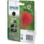 Epson T2991 Original Black Ink Cartridge C13T29914010