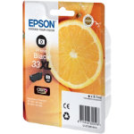 Epson Original Ink Cartridge C13T33614010 Photo black