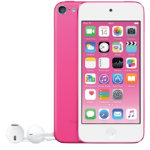 Apple iPod Touch 6G