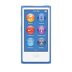 Apple iPod Nano Touch Blue