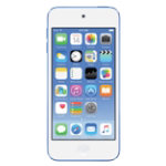 Apple iPod Touch Blue 64 GB