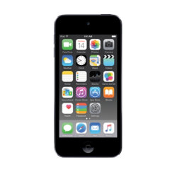Apple iPod Touch Space Gray