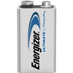 Energizer General Purpose Battery Lithium Standard
