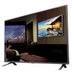 LG LED LCD TV 42LX330C 1067 cm 42