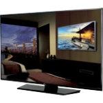 LG LED LCD TV 49LX341C 1245 cm 49