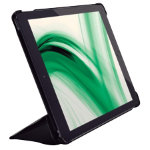 Leitz iPad Air 2 Case 64740095 Black