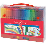 Faber Castell Assorted Pack 60