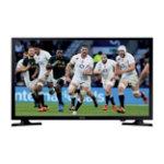Samsung LED LCD TV UE28J4100AKXXU 711 cm 28